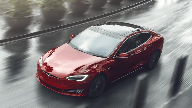 Tesla ändert mal wieder die Preise – bei allen Modellen
