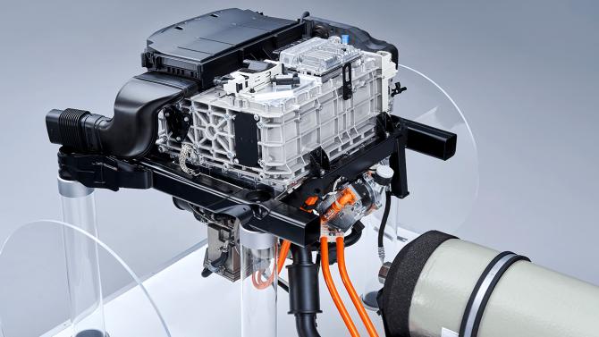 """""""AutoStack Industrie"""": Größere Testphase startet 2021"""