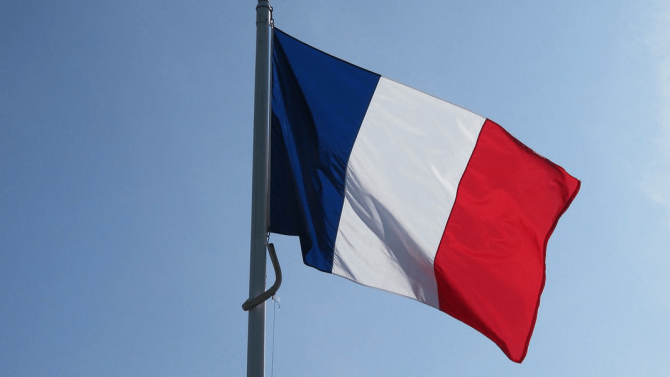 Frankreich plant weitere Kaufanreize für Elektroautos