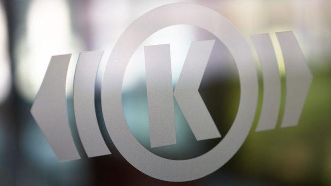 Knorr-Bremse schließt Übernahme von R.H. Sheppard ab