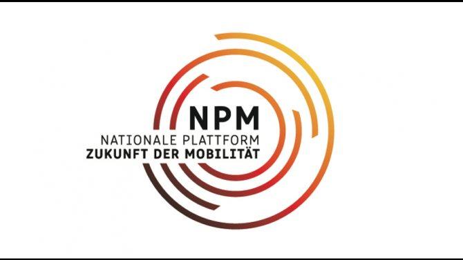 NPM – neues White Paper und neue Road Map zum autonomen Fahren in Deutschland