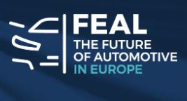 FEAL 2020 – The Future of Automotive Industry