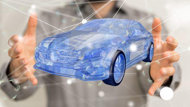 Automobilregion Stuttgart – Transformation, Qualifizierung und betriebliche Weiterbildung
