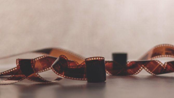 Filme schneiden ohne Cutter