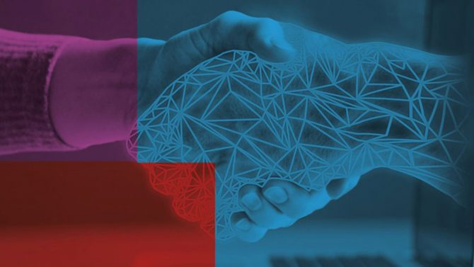 Dialogforum Künstliche Intelligenz Region Stuttgart