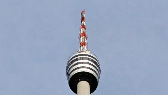 Gründer aus der Region Stuttgart loben ihren Standort